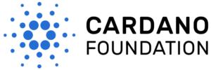 fondation-cardano