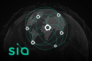 network-siacoin