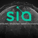 Siacoin (SC) : introduction au stockage décentralisé