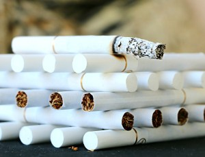 tabaco-vechain