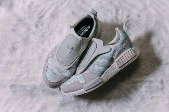 sneakers vechain thor