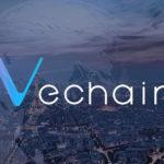 Vechain (VET) : Présentation du futur de la traçabilité