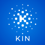 Kin Coin : la blockchain au service du divertissement