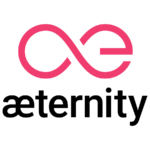Aeternity (AE) : les smart contracts scalable