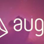 Augur (REP) : la crypto-monnaie qui prédit le futur