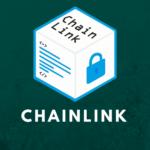 Chainlink (LINK) : Le réseau oracle décentralisé