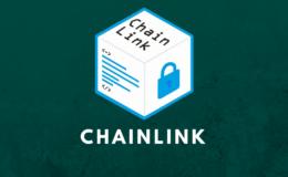 chainlink-logo
