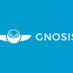 Gnosis (GNO) avis, comment en acheter et en stocker?
