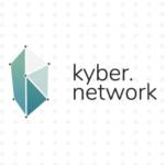 Kyber Network (KNC) avis, comment en acheter et en stocker?