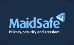 maidsafe-logo