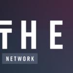 Theta : La plate-forme de streaming décentralisée