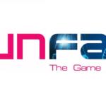 FunFair : introduction aux débutants