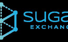 sugar-exchange-logo