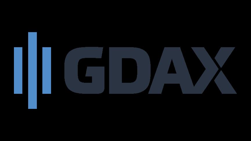 gdax exchange crypto-monnaies