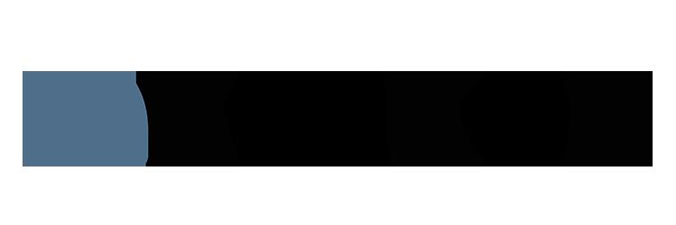 kraken exchange cryptomonnaies