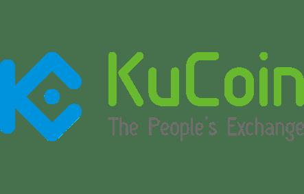 kucoin exchange crypto-monnaies