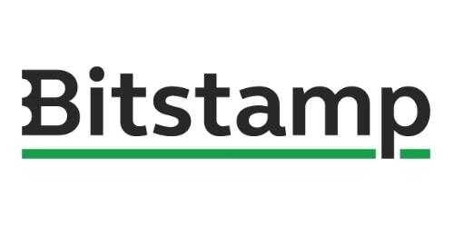 bitstamp logo