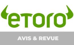 AVIS-REVUE-ETORO