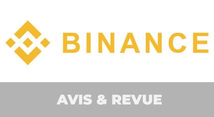 AVIS-REVUE-binance