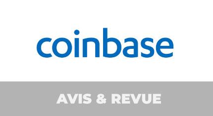 AVIS-REVUE-coinbase