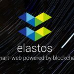 Elastos (ELA) : la plateforme dapp libre et scalable