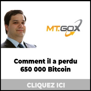 mark-karpeles mt gox