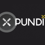 Pundi X (NPXS) : Introduction & guide sur la crypto-monnaie de paiement
