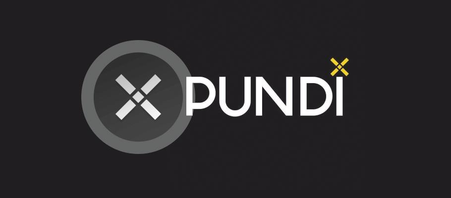 pundi-X-logo