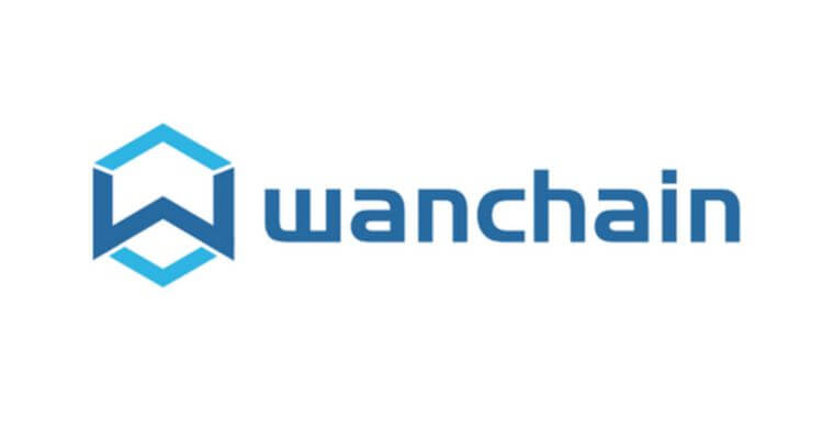 wanchain crypto prometteuse