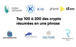 top-100-200-crypto