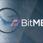 BitMEX avis : guide complet de BitMEX pour les débutants