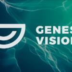 Genesis Vision : Faciliter les interactions entre le monde financier et la blockchain