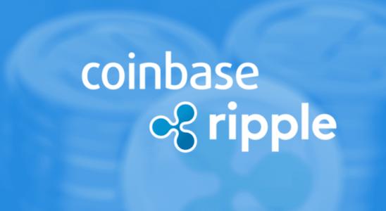 coinbase-ripple