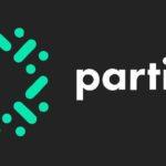 Particl introduction : Une marketplace décentralisée anonyme