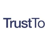 TrustToken introduction : La Plateforme de création de stablecoin
