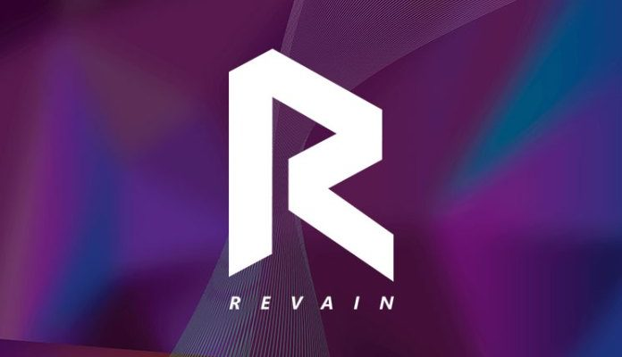 revain-fiche-introduction