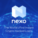 Introduction à Nexo : Une plateforme de prêts de cryptomonnaies