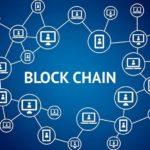 Qu'est-ce qu'une blockchain : le guide complet pour débutant