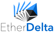 etherdelta exchange