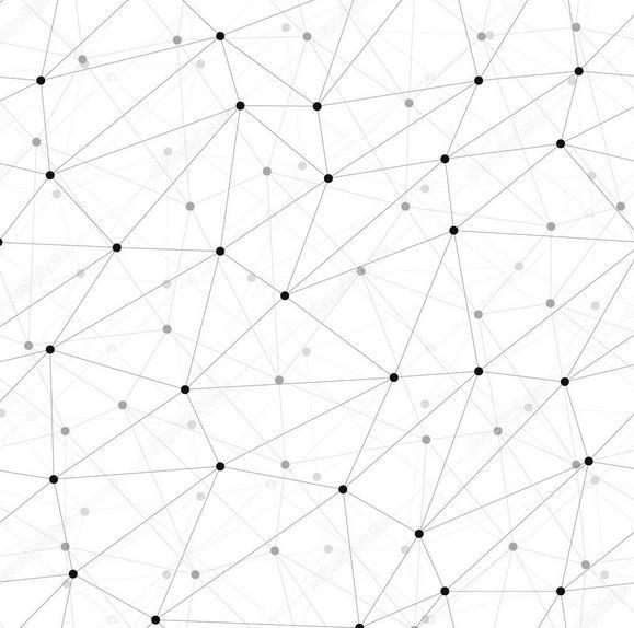 nodes explication blockchain