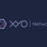 XYO Network (XYO) avis, comment en acheter ?