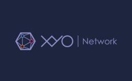 xyo network logo