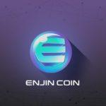 Enjin Coin introduction : la plateforme blockchain de gaming