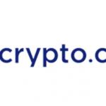 Crypto.com (CRO) avis, comment en acheter ?