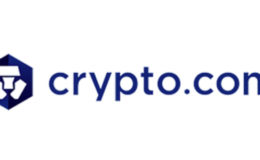 crypto cro