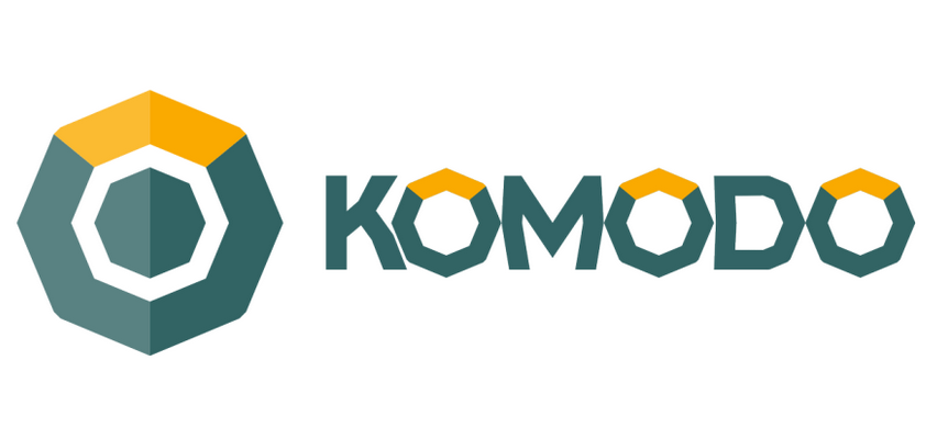 Introduction à Komodo (KMD)