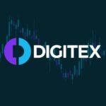 Présentation de Digitex Futures (DGTX)