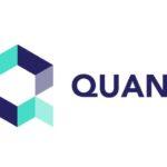 Quant Network (QNT) : Présentation de OverLedger et GoVerifiy