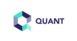 quant network logo