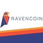 Ravencoin (RVN) : Tout ce que vous devez savoir